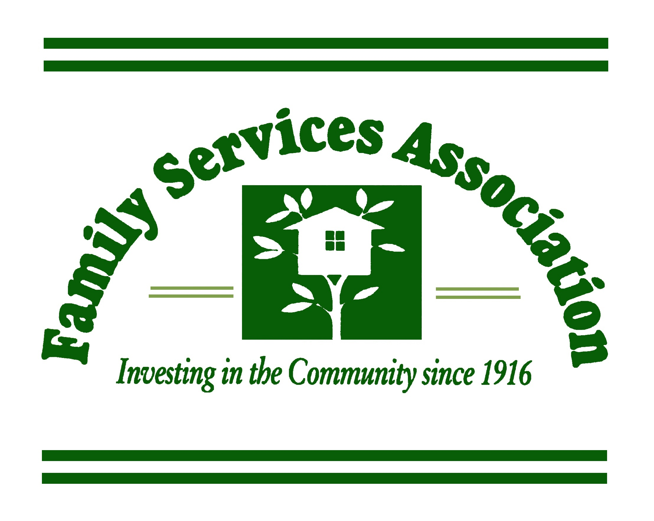 Family Services Association of Boyle County